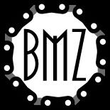 bmzbikes Logo